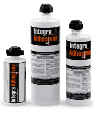 Integra Adhesives Surface Bonder Xi